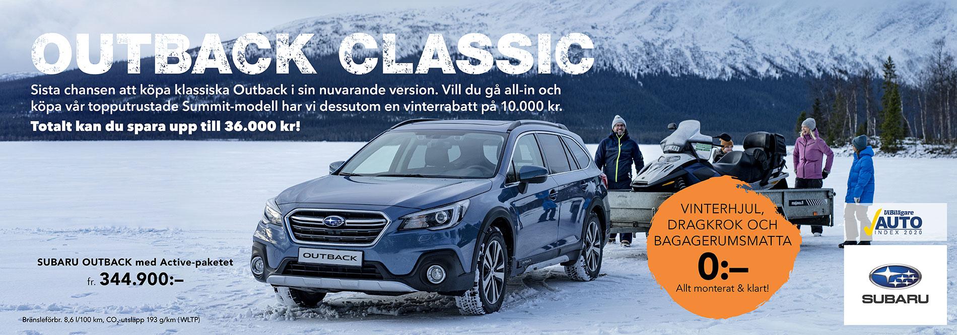 SubaruOutbackClassic_1900x666
